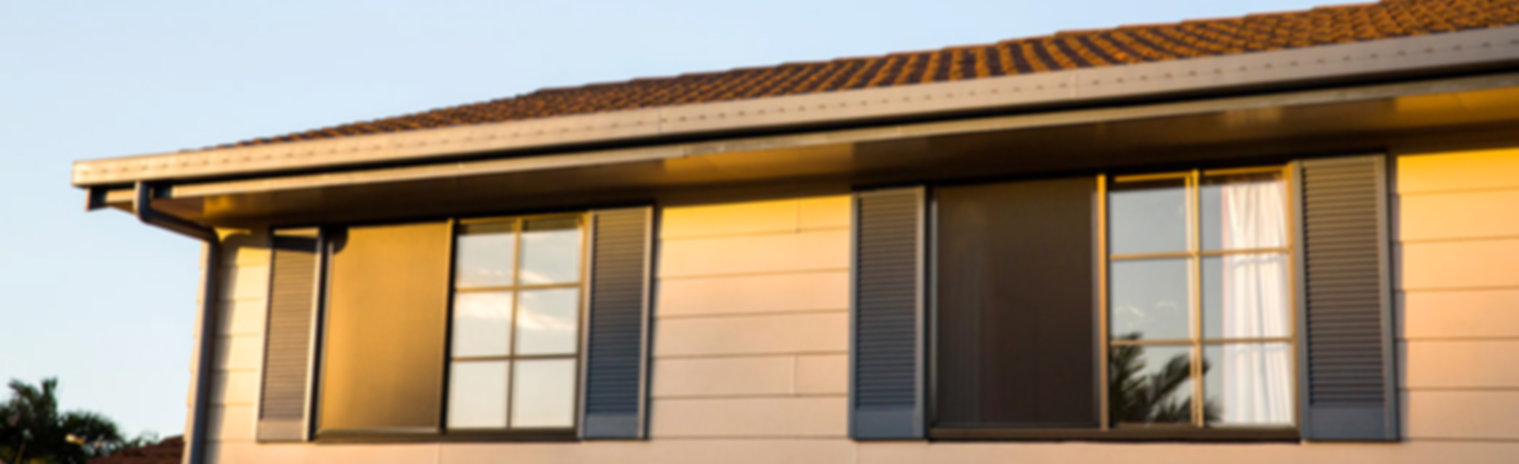 Brisbane-Home-Protec-Perforated-Aluminium-Security-Window-Screens-Prowler-Proof-Chalmers-Security-Installations-Screen-Installer