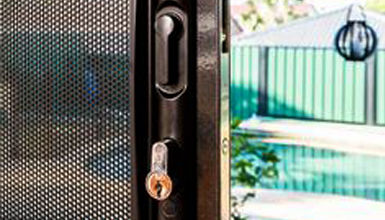 Protec-Range-Servery-Windows-Sliding-Security-Screens-Prowler-Proof-Freedom-Retractable-Screens-Authorised-Dealer-Chalmers-Security-Installations-Brisbane-Installer
