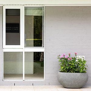 Hinge-Window-Security-Screen-Prowler-Proof-AGWA-Australian-Glass-Window-Association-Design-Award-Winner-Chalmers-Security-Installations