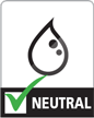 Guardian-Corrosion-Neutral-Salt-Spray-Test-Logo-Prowler-Proof-Chalmers-Security-Installations-Brisbane-Screen-Installer