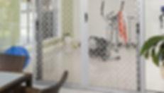 Diamond-Designs-Aluminium-Grilles-Patio-Enclosures-Prowler-Proof-Authorised-Dealer-Chalmers-Security-Installations-Brisbane-Screen-Installer