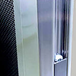 Hidden-Fasteners-Hidden-Installation-Technology-Prowler-Proof-Chalmers-Security-Installations-Brisbane-Security-Screen-Installer
