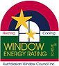 Windows-Energy-Rating-WERS-Logo