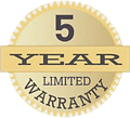 5-Year-Warranty-Freedom-Retractable-Screens-Chalmers-Security-Installations-Brisbane