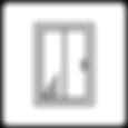 Sliding-Door-Application-Prowler-Proof-Authorised-Dealer-Chalmers-Security-Installations-Brisbane-Screen-Installer