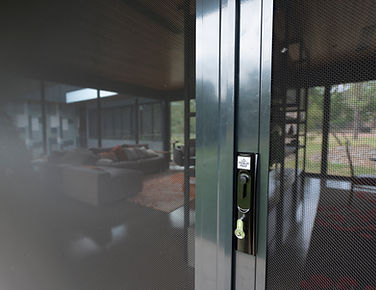 ForceField-Stainless-Steel-Sliding-Door-Security-Screens-Prowler-Proof-NSSA-2019-Design-Award-Winner-Home-Chalmers-Security-Installations-Brisbane-Installer