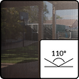 High-Transprency-Protec-Security-Screens-Prowler-Proof-Dealer-Brisbane-Installer-Chalmers-Security-Installations