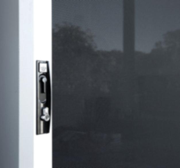 Prowler-Proof-Security-Screen-Doors-Windows-Chalmers-Security-Installations-Brisbane-Screen-Installer
