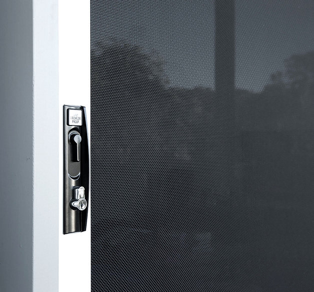 Prowler-Proof-Security-Screen-Doors-Windows-Chalmers-Security-Installations-Brisbane-Screen-Installer