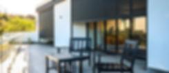 Freedom-SmartScreen-Retractable-Screens-Chalmers-Security-Installations-Brisbane