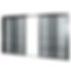 Double-Sliding-Door-Type-Sliding-Door-Application-Prowler-Proof-Authorised-Dealer-Chalmers-Security-Installations-Brisbane-Screen-Installer