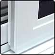 Concealed-Fixing-Interlocks-Protec-Security-Screens-Prowler-Proof-Dealer-Brisbane-Installer-Chalmers-Security-Installations