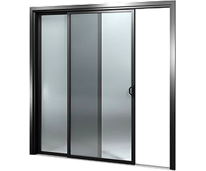 Sliding-Door-Application-Prowler-Proof-Authorised-Dealer-Chalmers-Security-Installations-Brisbane-Screen-Installer