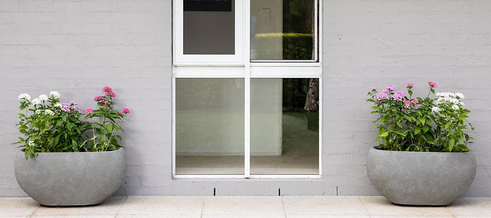 Prowler-Proof-Hinge-Window-2019-AGWA-Design-Award-Winner-Chalmers-Security-Installations-Brisbane-Screen-Installer
