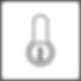 Lockwood-Locks-Logo-Prowler-Proof-Welded-Security-Screens-Chalmers-Security-Installations-Brisbane