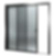 Single-Sliding-Door-Type-Sliding-Door-Application-Prowler-Proof-Authorised-Dealer-Chalmers-Security-Installations-Brisbane-Screen-Installer