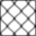 Diamond-Hinge-Door-Application-Prowler-Proof-Authorised-Dealer-Chalmers-Security-Installations-Brisbane-Screen-Installer
