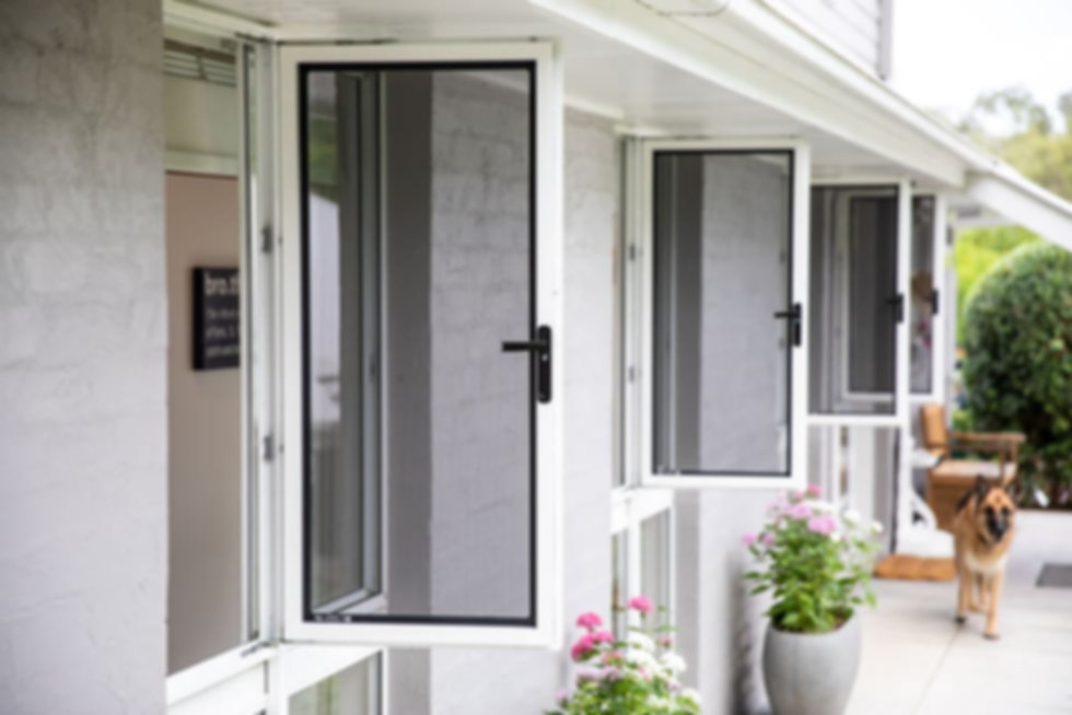 Prowler-Proof-Hinge-Window-2019-AGWA-Design-Award-Winner-Chalmers-Security-Installations-Brisbane-Screen-Installer
