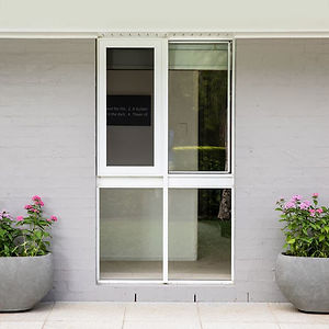 Hinge-Window-Prowler-Proof-Security-Screens-AGWA-2019-Design-Award-Winner-Brisbane-Chalmers-Security-Installations