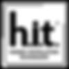 Prowler-Proof-Hidden-Installation-Technology-Logo-Authorised-Dealer-Chalmers-Security-Installations-Brisbane-Installer