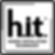 Prowler-Proof-HIT-Hidden-Installation-Technology-Logo-Chalmers-Security-Installations-Brisbane-Security-Screen-Installer