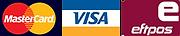 Mastercard-Visa-Eftpos-Logo-Payment-Options-Chalmers-Security-Installations-Brisbane-Screen-Installer