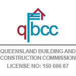 QBCC-Queensland-Building-and-Construction-Comission-Logo-Licensed-Member-Chalmers-Security-Installations-Brisbane-Security-Screen-Installer