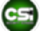 Chalmers-Security-Installations-Logo-Brisbane-Security-Scren-Installer-Prowler-Proof-Authorised-Dealer