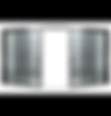 Corner-Single-Sliding-Door-Type-Sliding-Door-Application-Prowler-Proof-Authorised-Dealer-Chalmers-Security-Installations-Brisbane-Screen-Installer