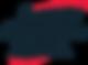 Freedom-Retractable-Screens-Chalmers-Security-Installations-Brisbane-Screen-Installer-Logo
