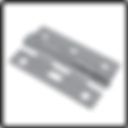Stainless-Steel-Hinges-Features-Hinge-Door-Application-Prowler-Proof-Authorised-Dealer-Chalmers-Security-Installations-Brisbane-Screen-Installer