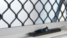 Diamond-Grilles-Range-Servery-Windows-Sliding-Security-Screens-Prowler-Proof-Freedom-Retractable-Screens-Authorised-Dealer-Chalmers-Security-Installations-Brisbane-Installer