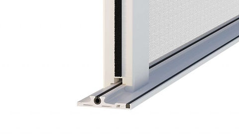 Low-Profile-Track-Freedom-ZL2-Retractable-Screens-Chalmers-Security-Installations-Brisbane