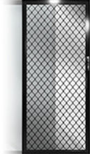 Slidin-Door-Type-Diamond-Designs-Traditional-Welded-Grilles-Prowler-Proof-Authrsed-Dealer-Chalmers-Security-Installations-Brisbane-Screen-Installer