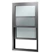 Double-Hung-Window-Types-Fixed-Window-Application-Prowler-Proof-Authorised-Dealer-Chalmers-Security-Installations-Brisbane-Security-Screen-Installer