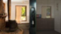 Protec-Perforated-Aluminium-Security-Screen-Door-Patio-Enclosures-Prowler-Proof-Authorised-Dealer-Chalmers-Security-Installations-Brisbane-Screen-Installer