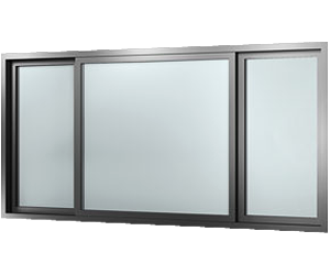 Fixed-Window-Application-Prowler-Proof-Authorised-Dealer-Chalmers-Security-Installations-Brisbane-Screen-Installer