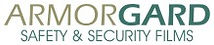 Armorgard-Safety-and-Security-Films-Logo-Chalmers-Security-Installations-Brisbane