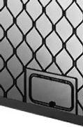 Porthole-Pet-Doors-Window-Screen-Options-Diamond-Designs-Traditional-Welded-Grilles-Prowler-Proof-Authorised-Dealer-Chalmers-Security-Installations-Brisbane