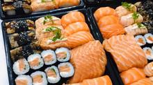 Comida japonesa Esteio, Tele Entrega Sushi Esteio, delivery sushi esteio, Sushi Esteio