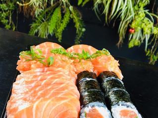 Tele Entrega Sushi Sapucaia, delivery sushi Sapucaia, Sushi Sapucaia