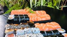 Comida japonesa Sapucaia, Tele Entrega Sushi Sapucaia, delivery sushi Sapucaia, Sushi Sapucaia