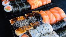 Tele-entrega Sushi Sapucaia,Tele entrega Sushi Sapucaia,Tele entrega Sushi em Sapucaia
