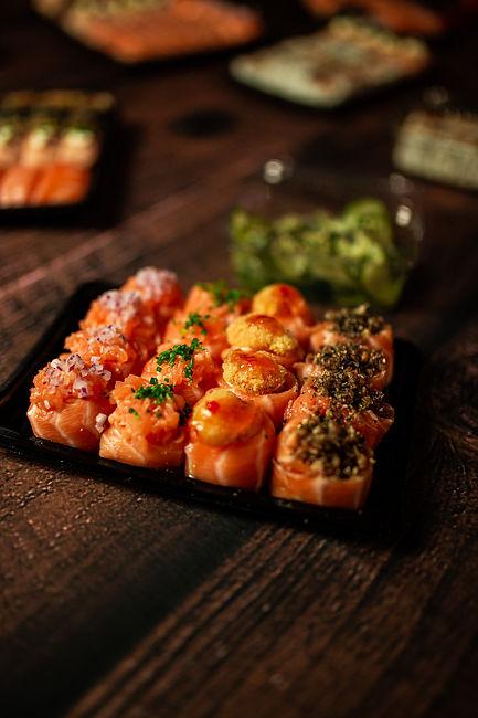 melhor sushi esteio.jpg
