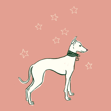 white whippet - lino two.png