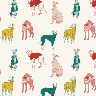 Whippet Pattern FINAL.png