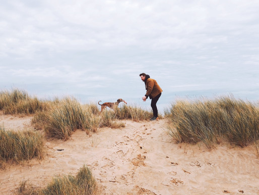 Lolly recommends: Rye, East Sussex