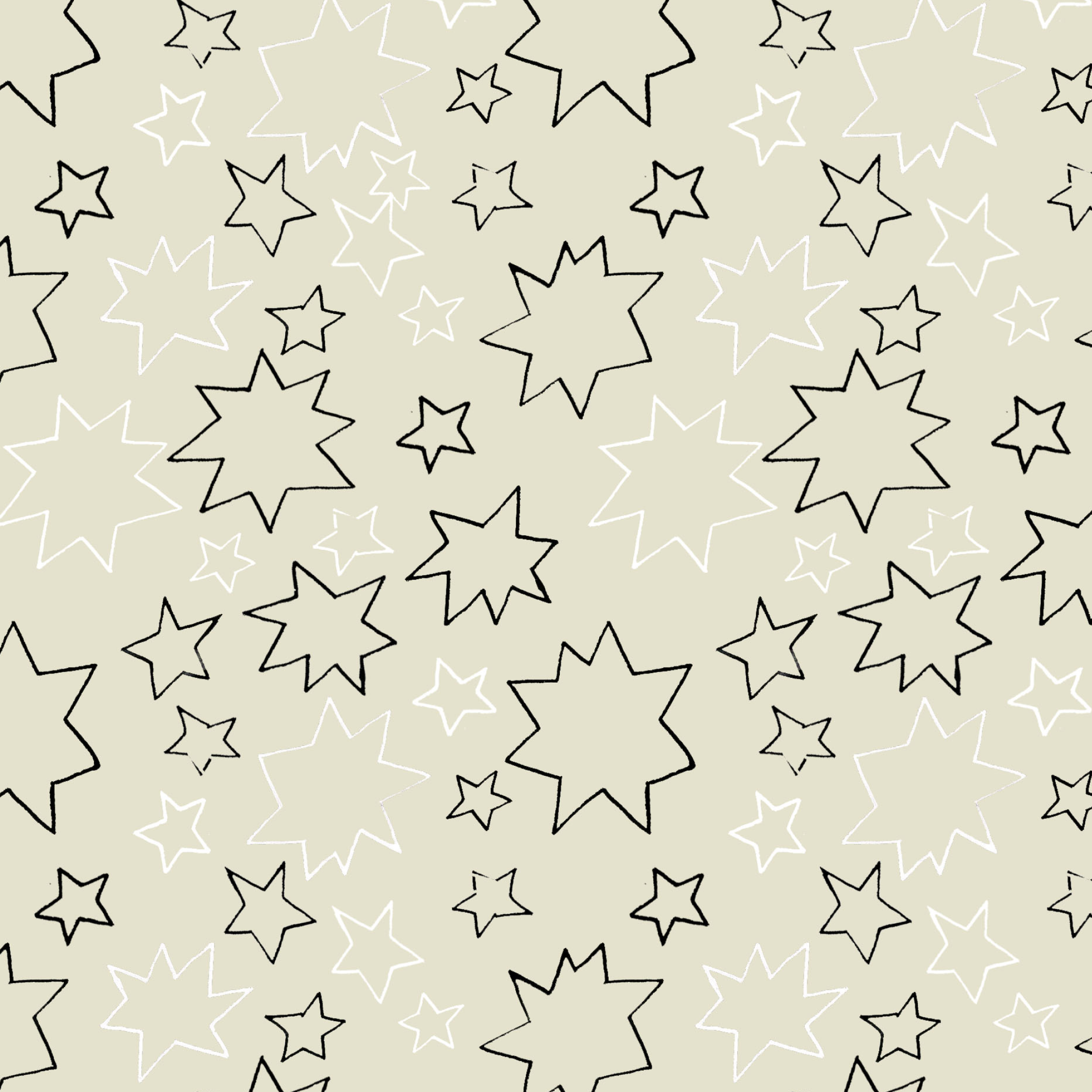Pattern_29