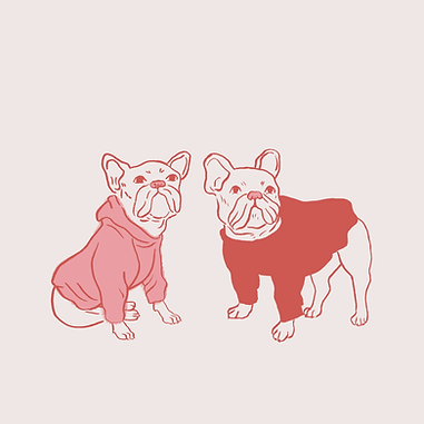2frenchies.png