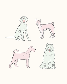 4cutedogs.png